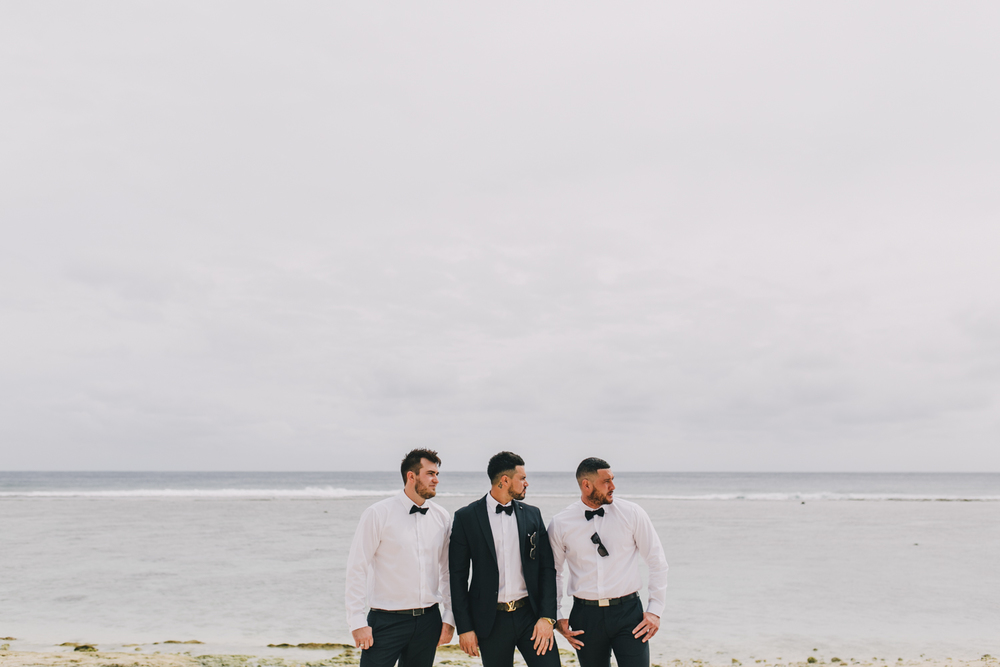 Nat & Manuel Cook Islands Destination Wedding-52.jpg