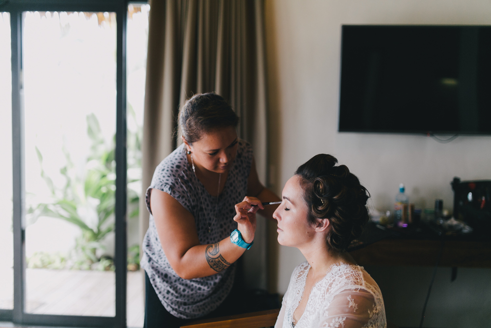 Nat & Manuel Cook Islands Destination Wedding-56.jpg