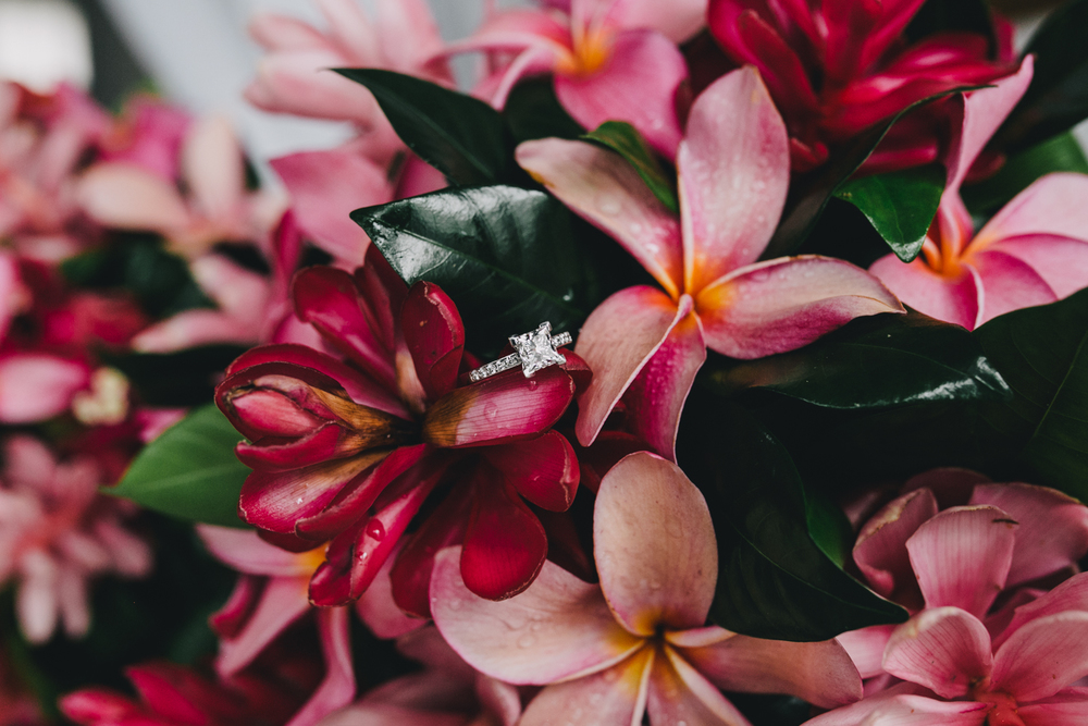 Nat & Manuel Cook Islands Destination Wedding-61.jpg
