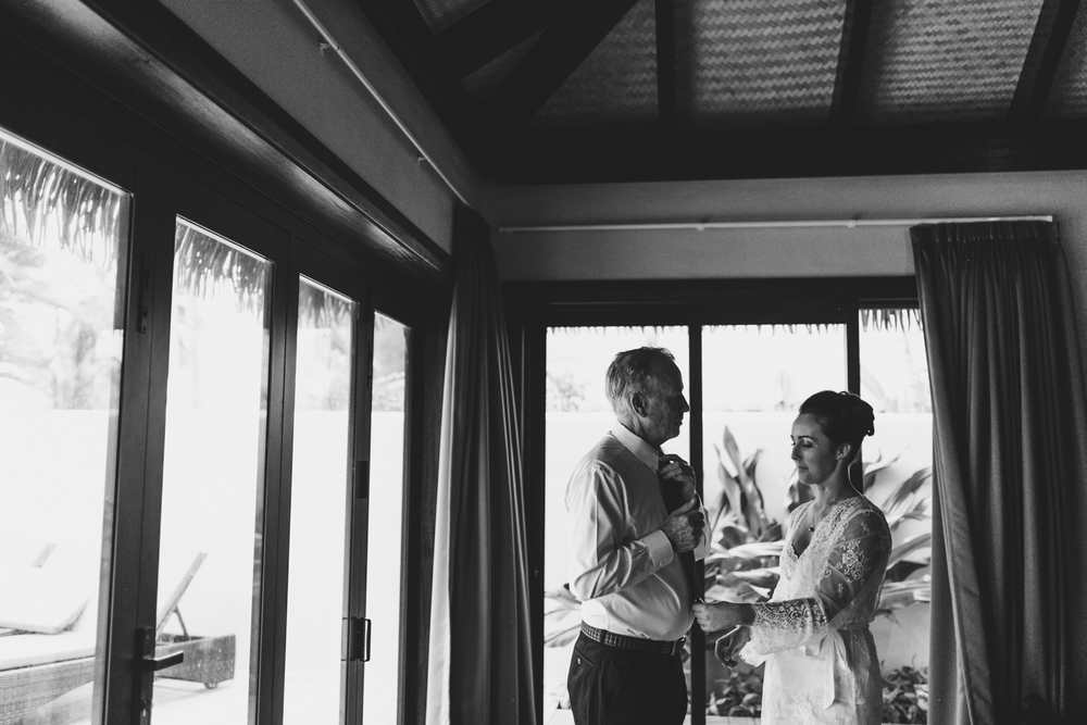 Nat & Manuel Cook Islands Destination Wedding-89.jpg