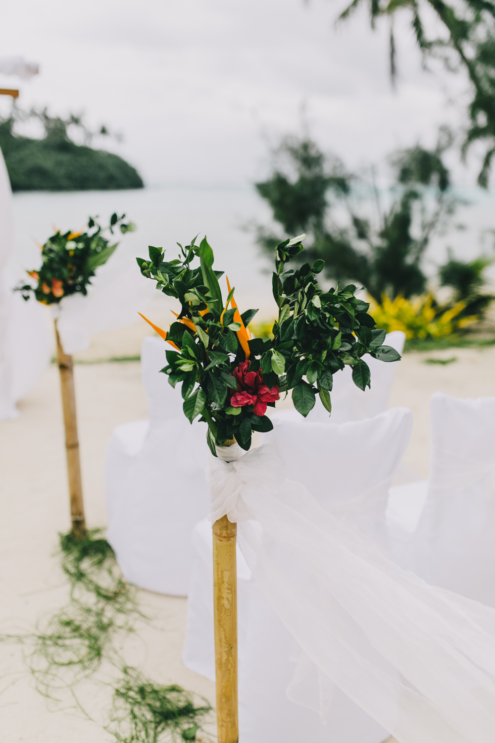 Nat & Manuel Cook Islands Destination Wedding-117.jpg