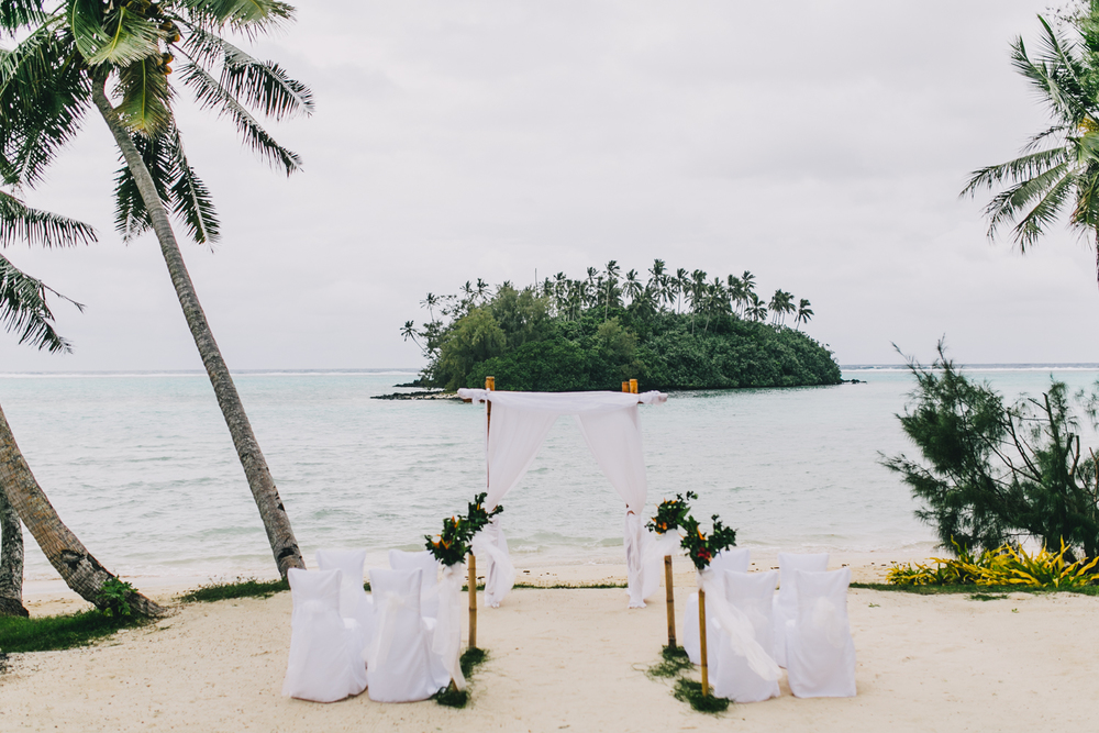 Nat & Manuel Cook Islands Destination Wedding-116.jpg