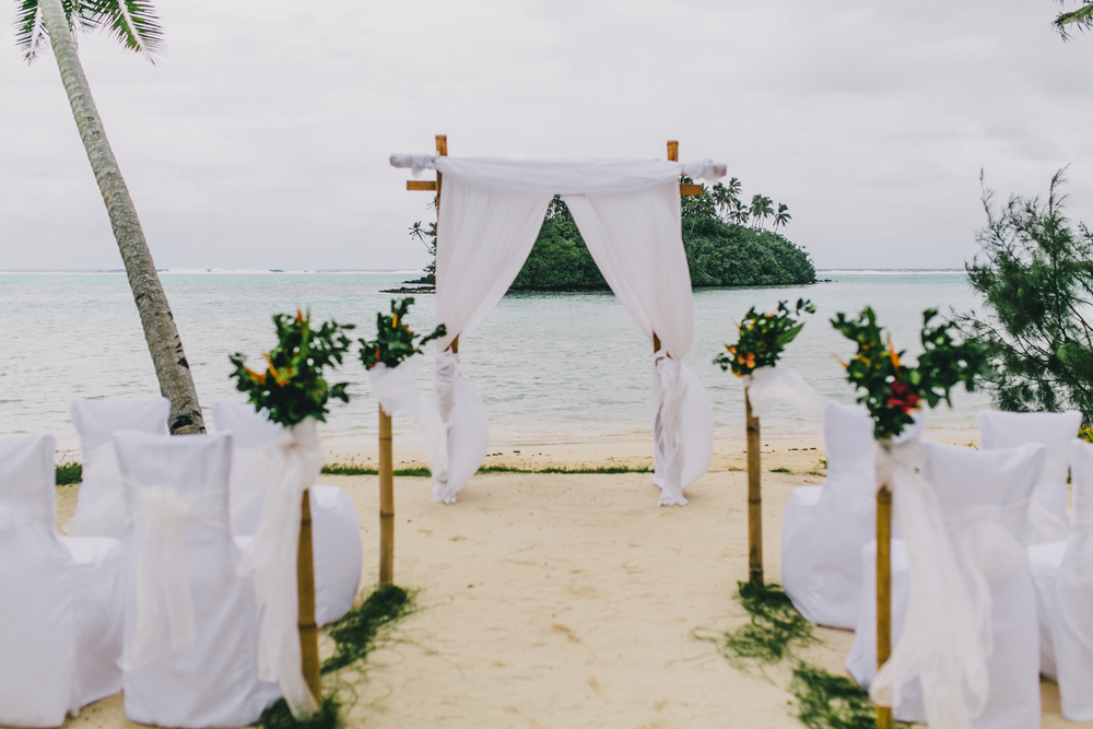 Nat & Manuel Cook Islands Destination Wedding-119.jpg