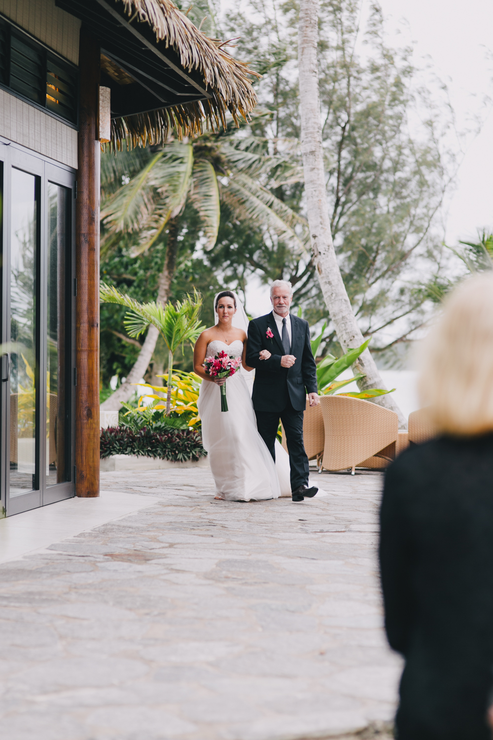 Nat & Manuel Cook Islands Destination Wedding-122.jpg