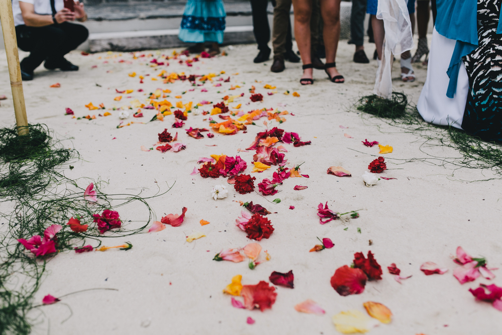 Nat & Manuel Cook Islands Destination Wedding-121.jpg