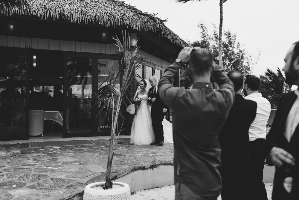 Nat & Manuel Cook Islands Destination Wedding-125.jpg
