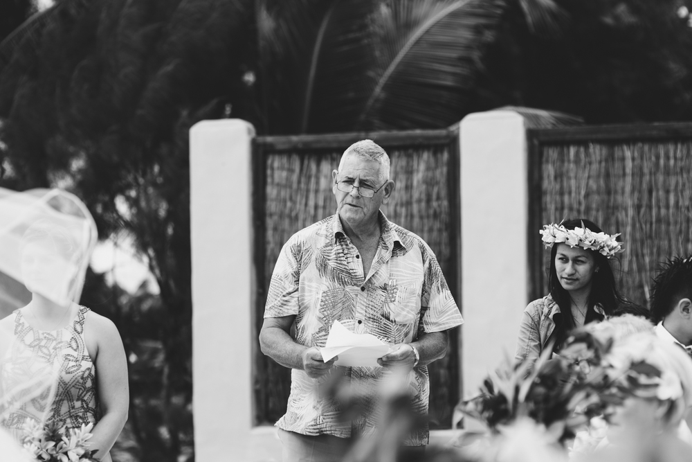 Nat & Manuel Cook Islands Destination Wedding-131.jpg