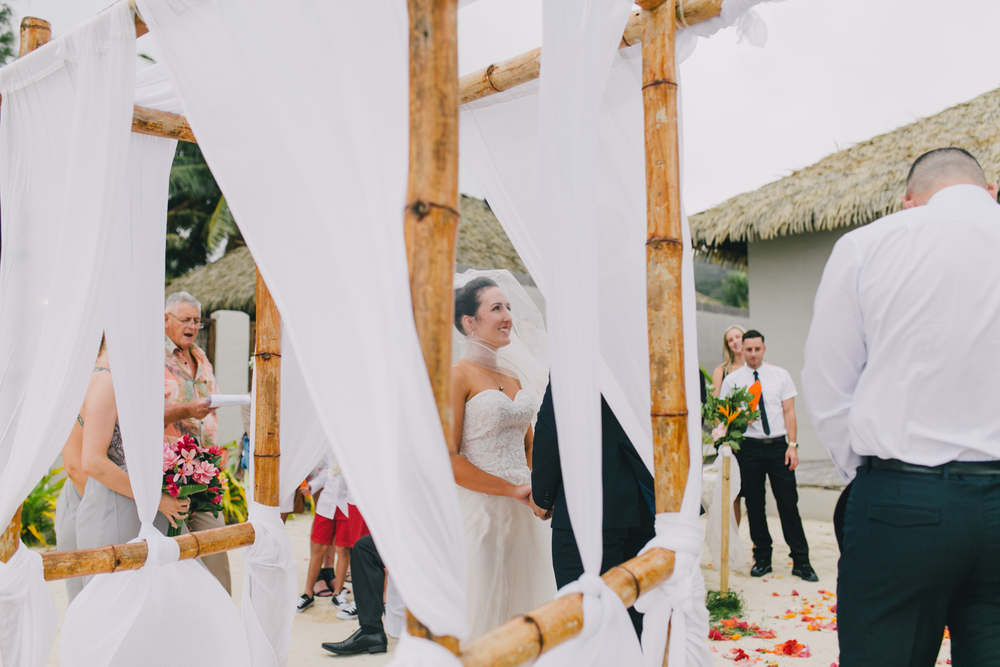 Nat & Manuel Cook Islands Destination Wedding-133.jpg