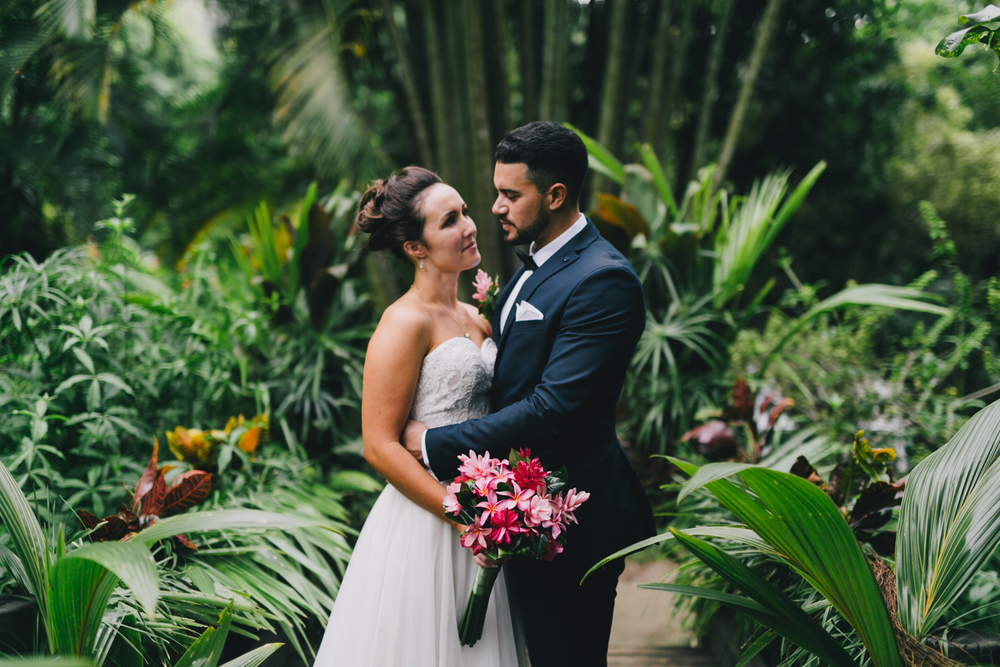 Nat & Manuel Cook Islands Destination Wedding-168.jpg