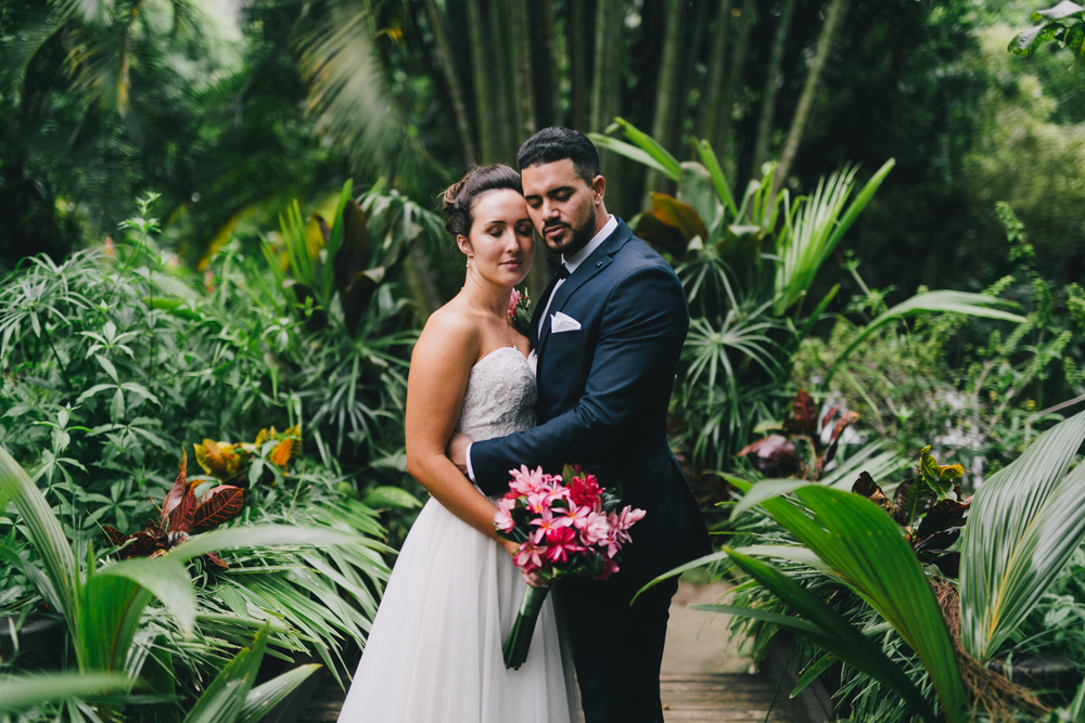 Nat & Manuel Cook Islands Destination Wedding-167.jpg