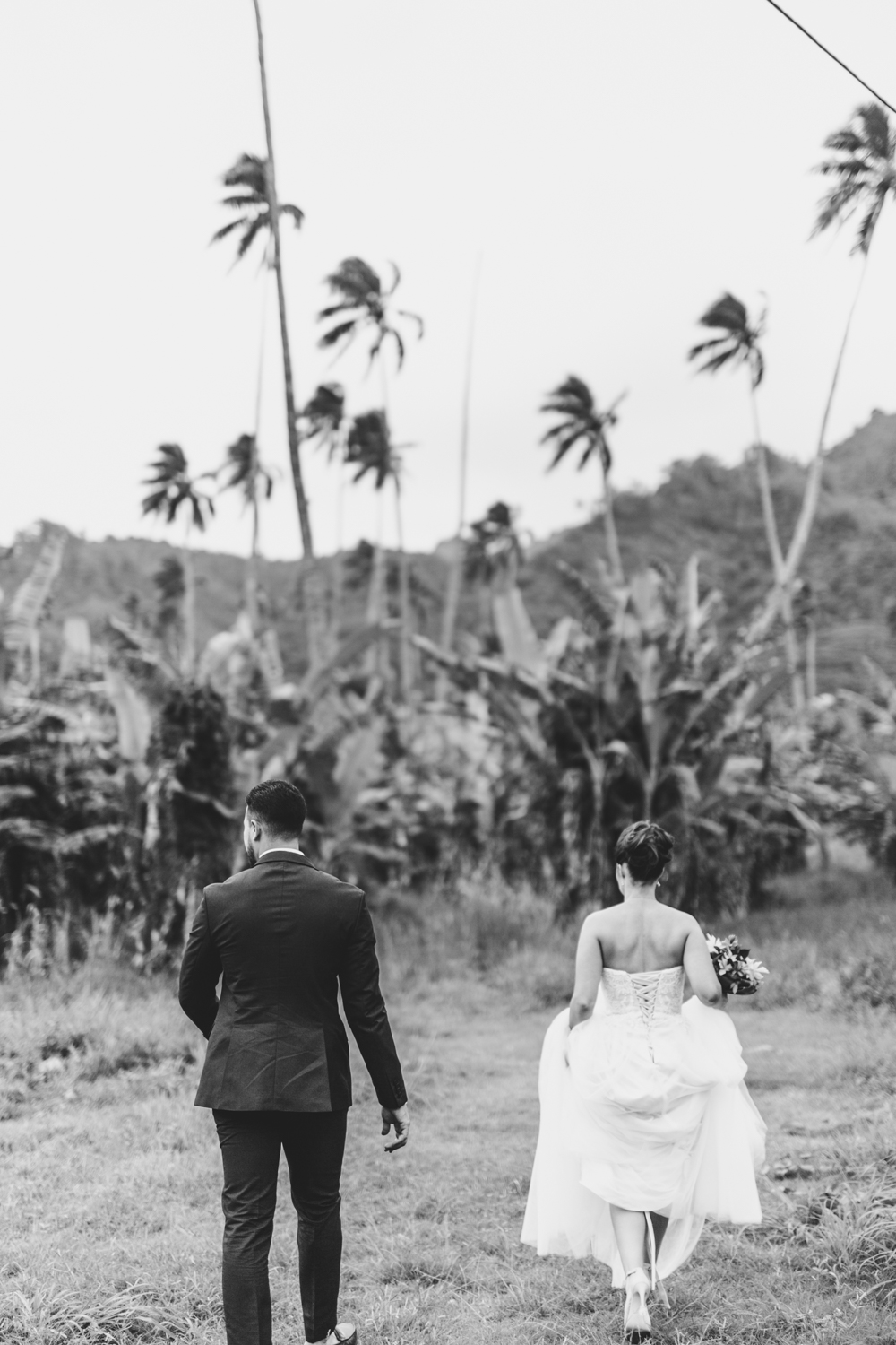 Nat & Manuel Cook Islands Destination Wedding-170.jpg