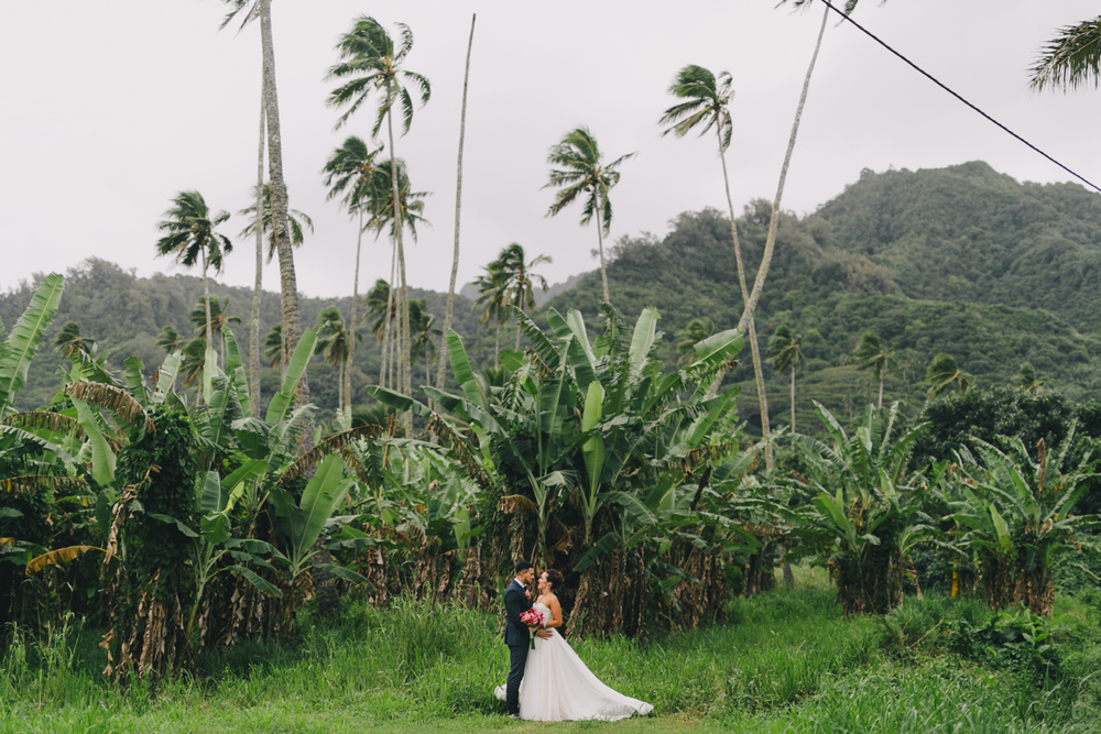Nat & Manuel Cook Islands Destination Wedding-173.jpg