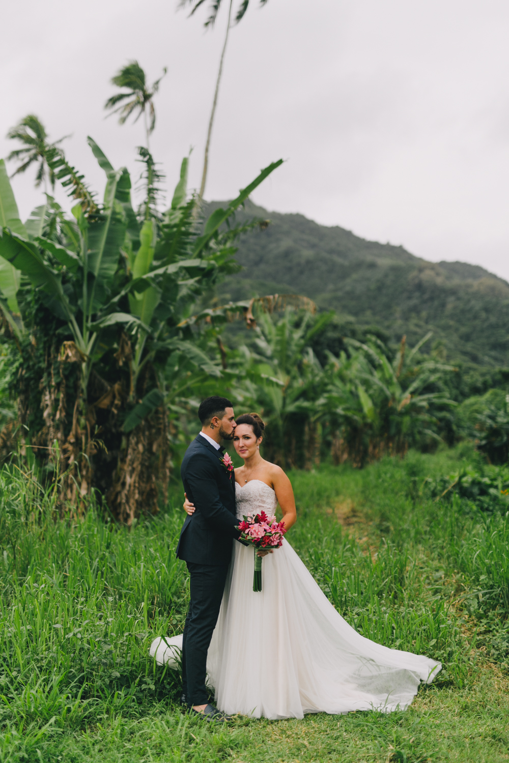 Nat & Manuel Cook Islands Destination Wedding-176.jpg