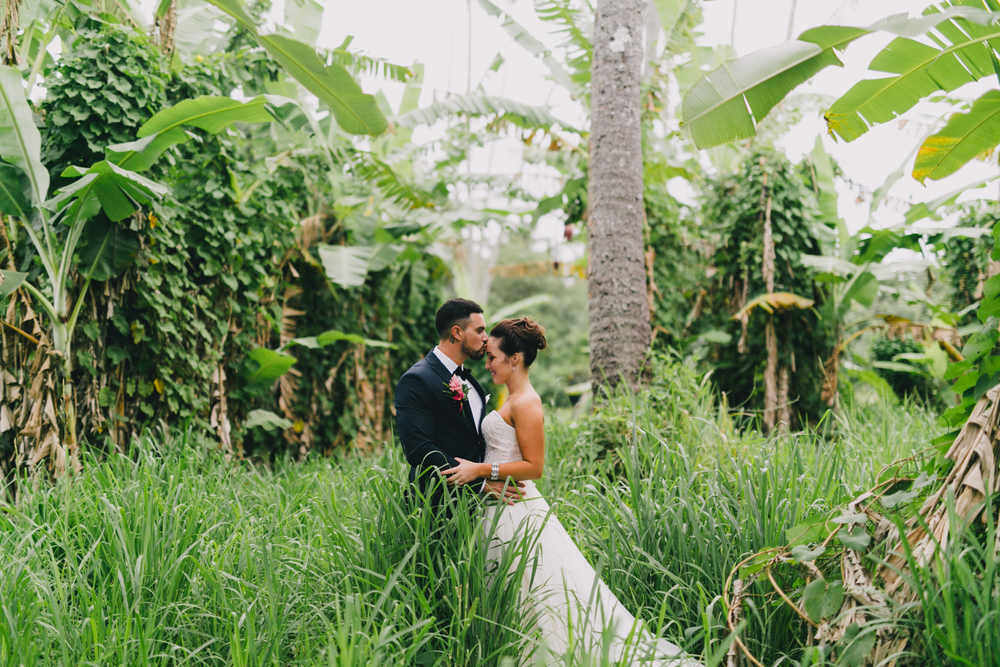Nat & Manuel Cook Islands Destination Wedding-180.jpg