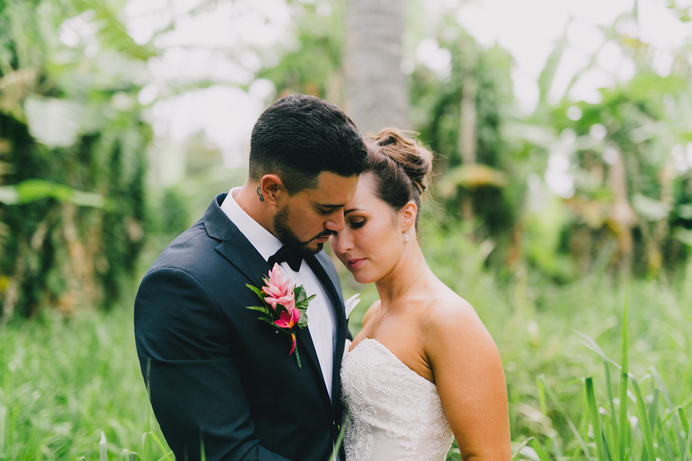 Nat & Manuel Cook Islands Destination Wedding-181.jpg