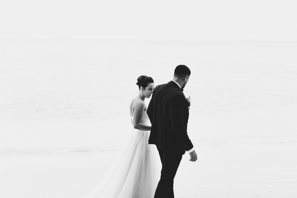 Nat & Manuel Cook Islands Destination Wedding-198.jpg
