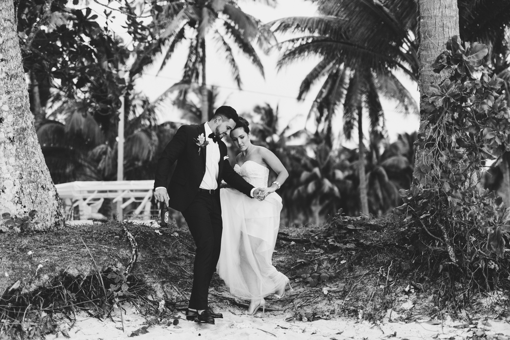 Nat & Manuel Cook Islands Destination Wedding-197.jpg