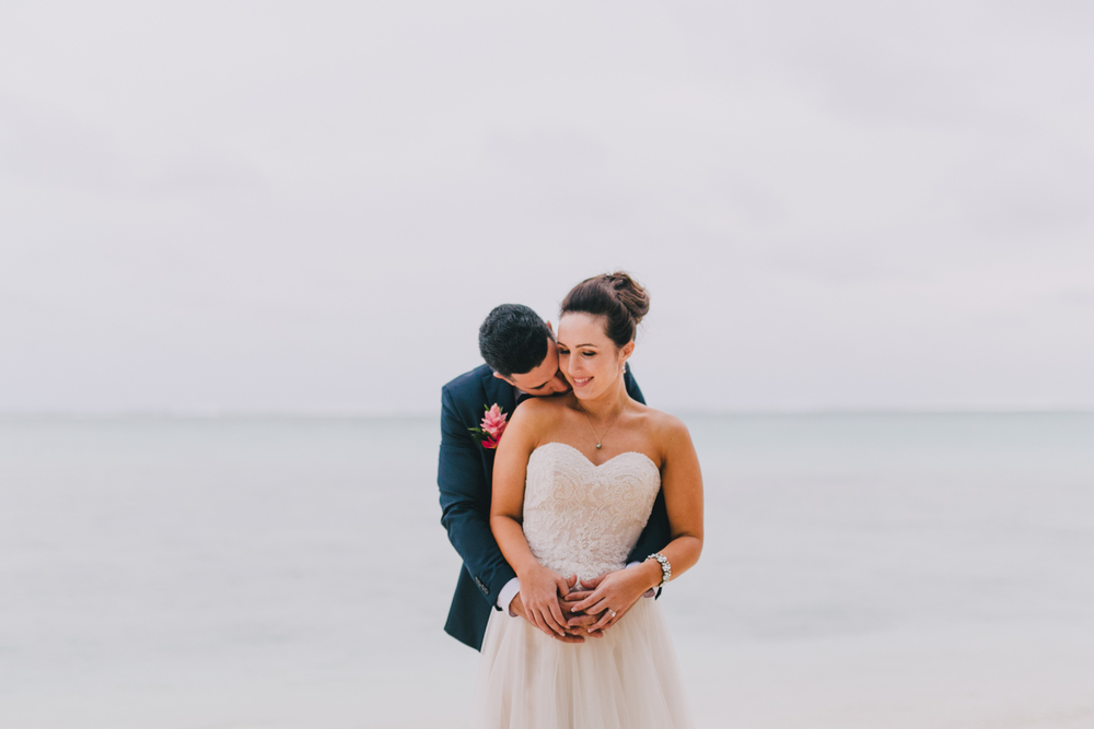 Nat & Manuel Cook Islands Destination Wedding-202.jpg
