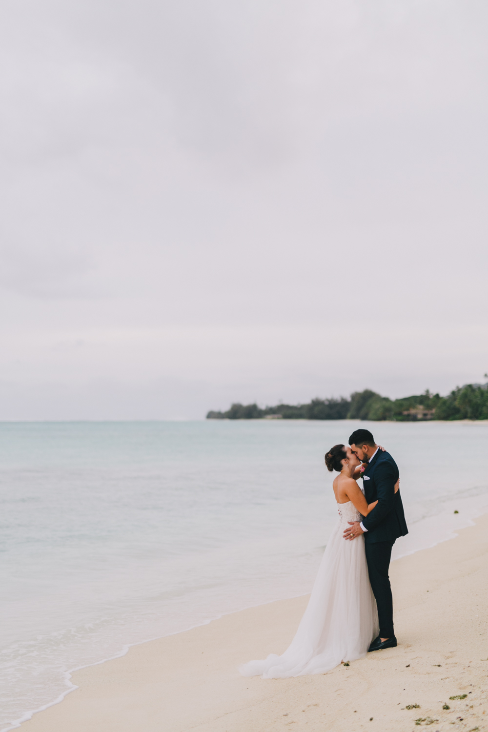 Nat & Manuel Cook Islands Destination Wedding-199.jpg