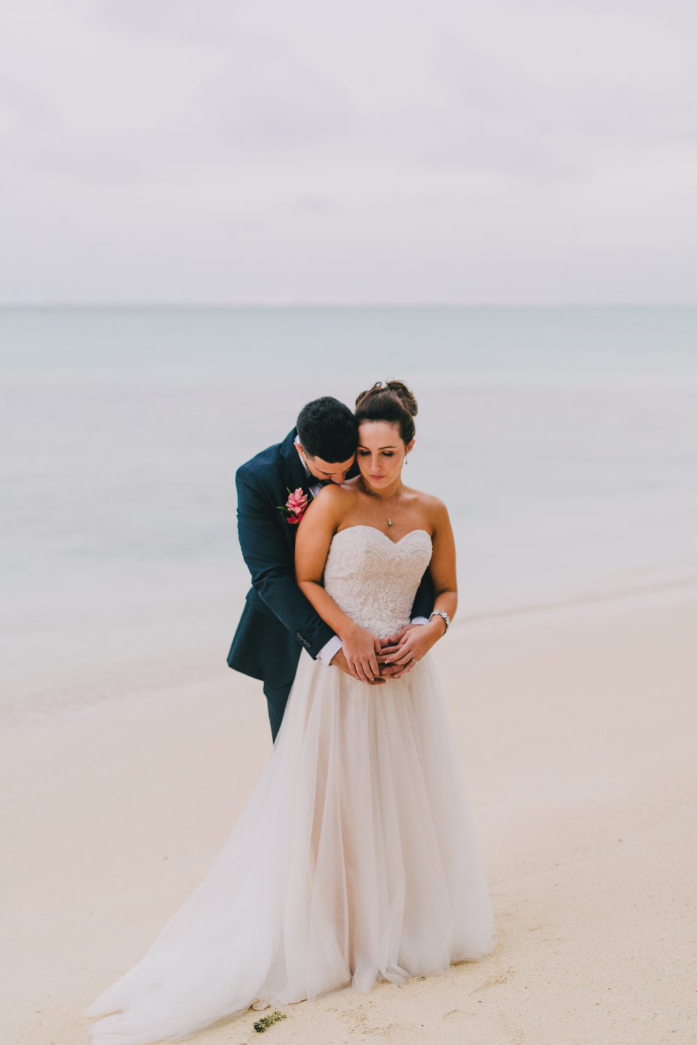 Nat & Manuel Cook Islands Destination Wedding-203.jpg