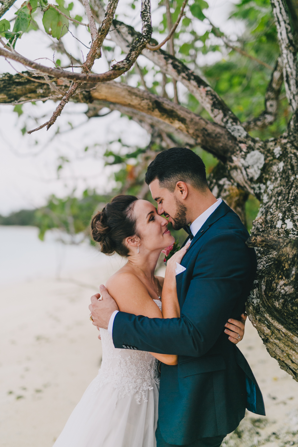Nat & Manuel Cook Islands Destination Wedding-204.jpg