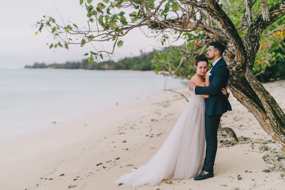 Nat & Manuel Cook Islands Destination Wedding-205.jpg