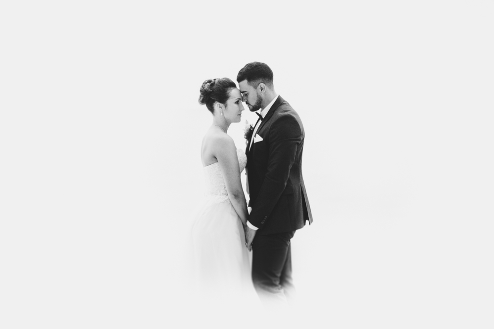 Nat & Manuel Cook Islands Destination Wedding-210.jpg