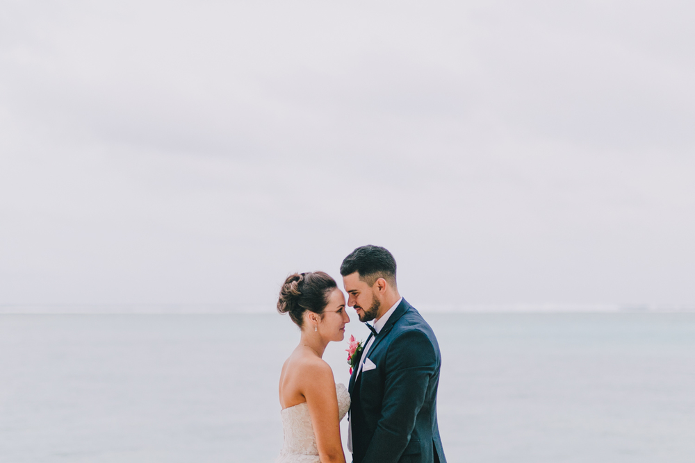 Nat & Manuel Cook Islands Destination Wedding-211.jpg