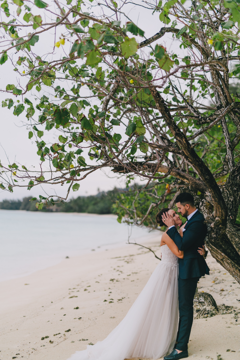 Nat & Manuel Cook Islands Destination Wedding-206.jpg