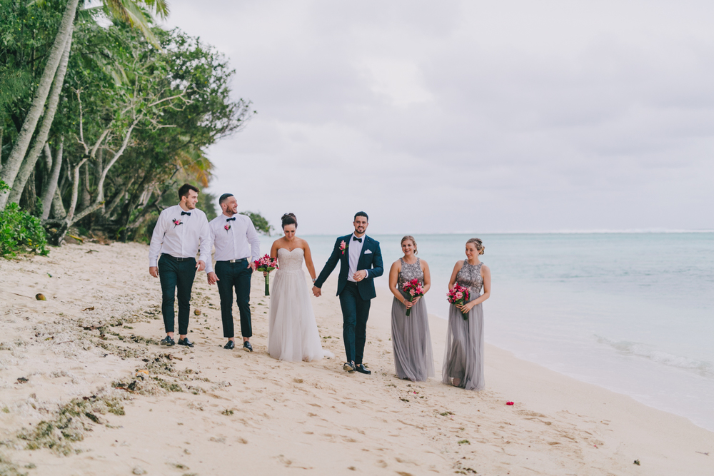 Nat & Manuel Cook Islands Destination Wedding-215.jpg