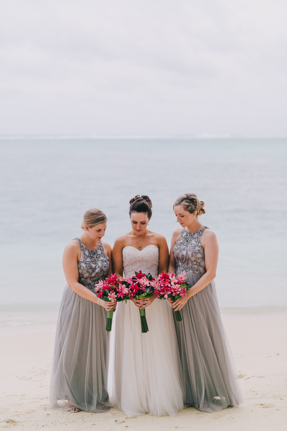 Nat & Manuel Cook Islands Destination Wedding-220.jpg