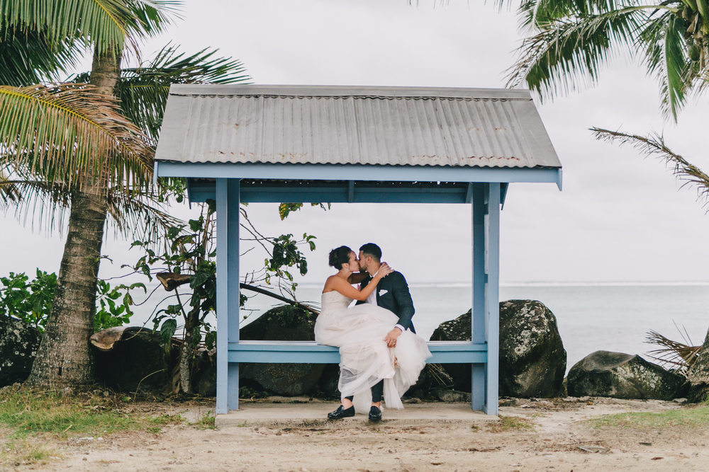Nat & Manuel Cook Islands Destination Wedding-225.jpg