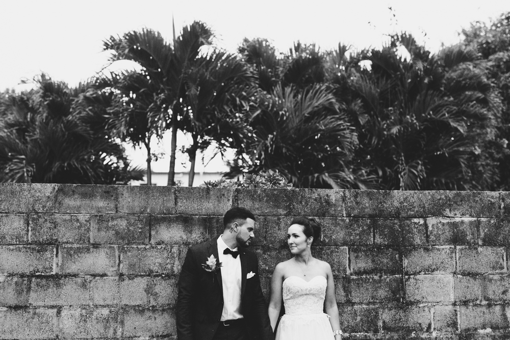 Nat & Manuel Cook Islands Destination Wedding-228.jpg
