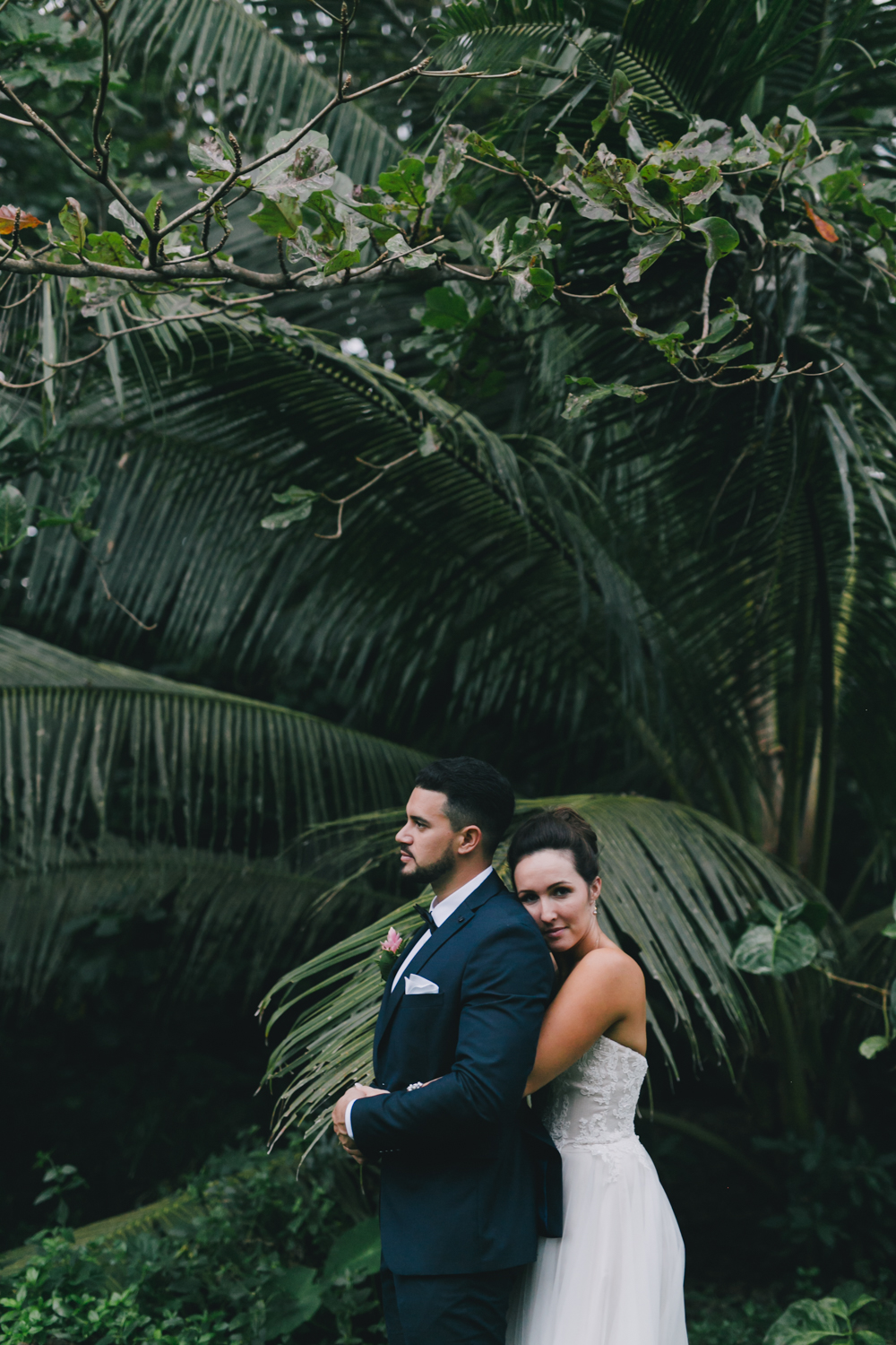 Nat & Manuel Cook Islands Destination Wedding-232.jpg