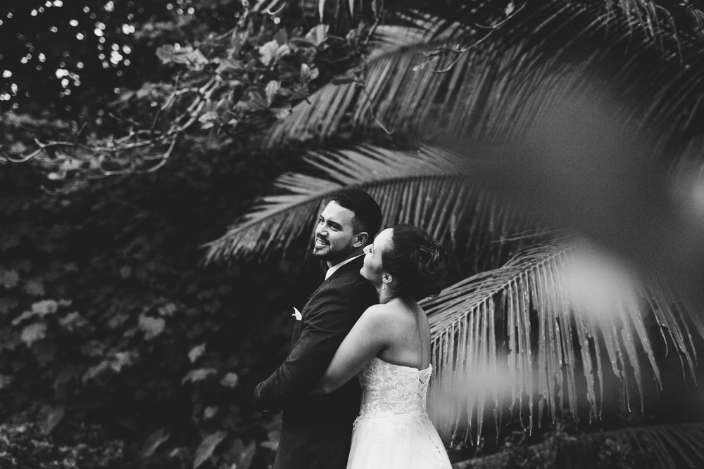 Nat & Manuel Cook Islands Destination Wedding-234.jpg