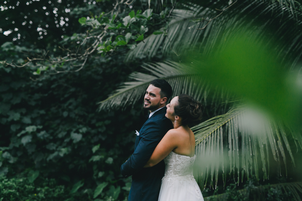 Nat & Manuel Cook Islands Destination Wedding-235.jpg
