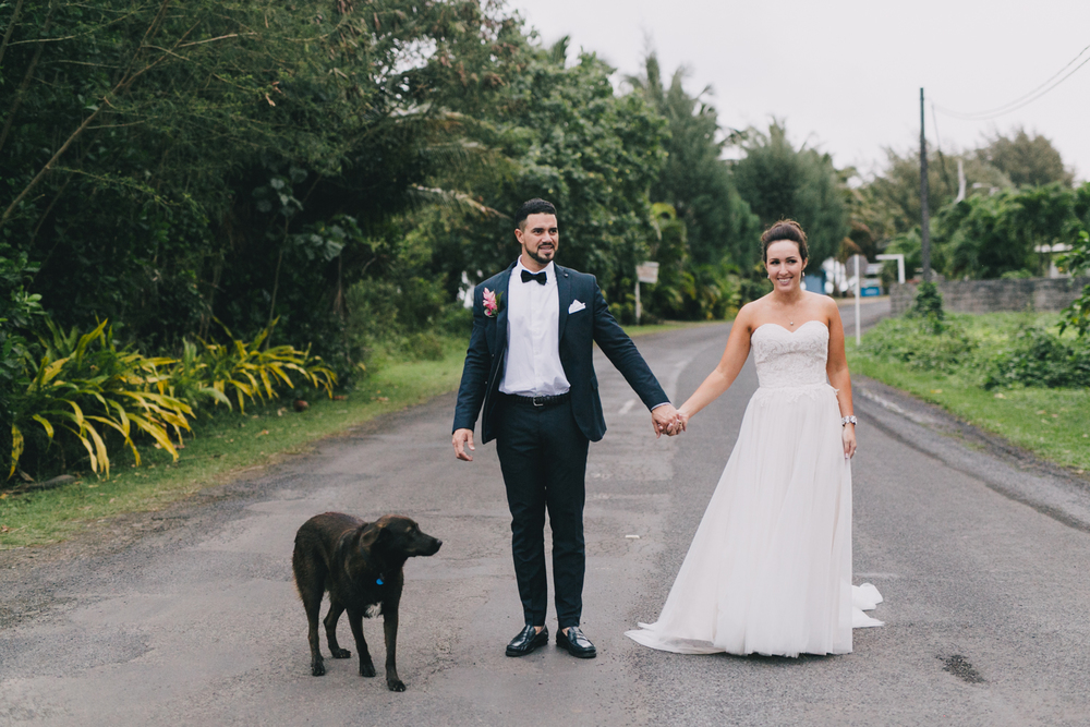 Nat & Manuel Cook Islands Destination Wedding-246.jpg