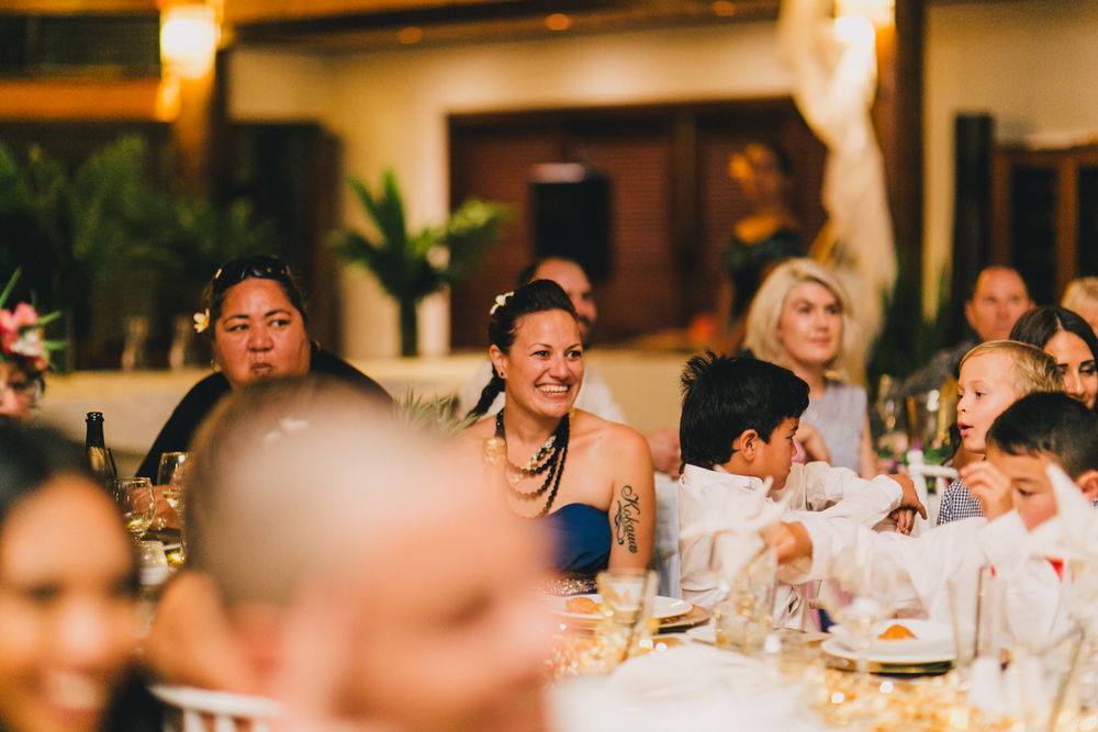 Nat & Manuel Cook Islands Destination Wedding-271.jpg