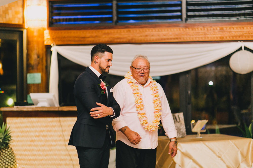 Nat & Manuel Cook Islands Destination Wedding-274.jpg