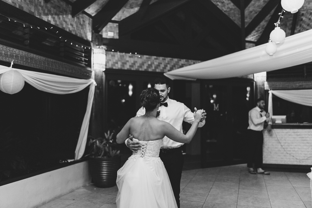 Nat & Manuel Cook Islands Destination Wedding-280.jpg