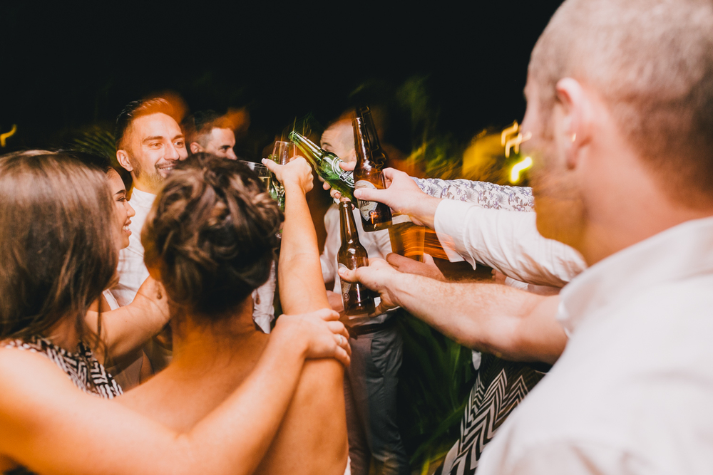 Nat & Manuel Cook Islands Destination Wedding-295.jpg
