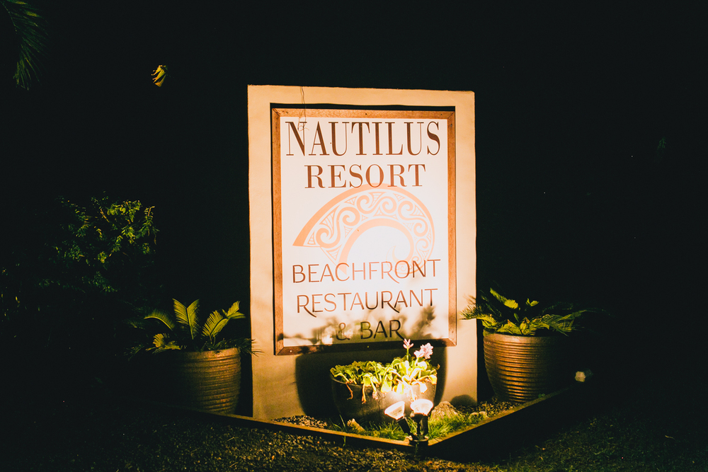 Nat & Manuel Cook Islands Destination Wedding-300.jpg