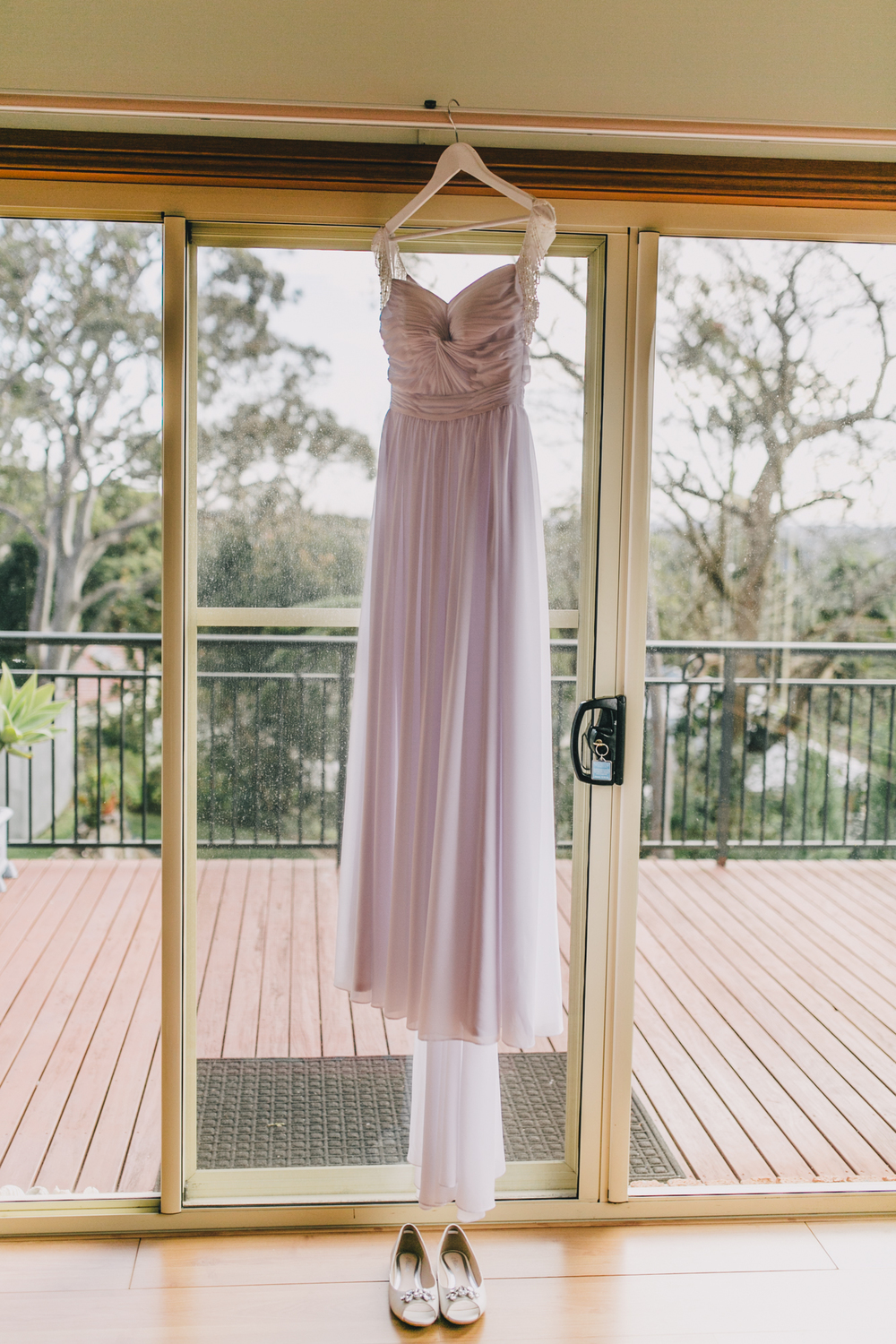 Sam & Leah - Coastal, Kurnell, Winter Wedding-5.jpg