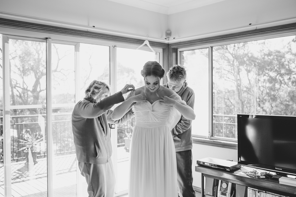 Sam & Leah - Coastal, Kurnell, Winter Wedding-24.jpg