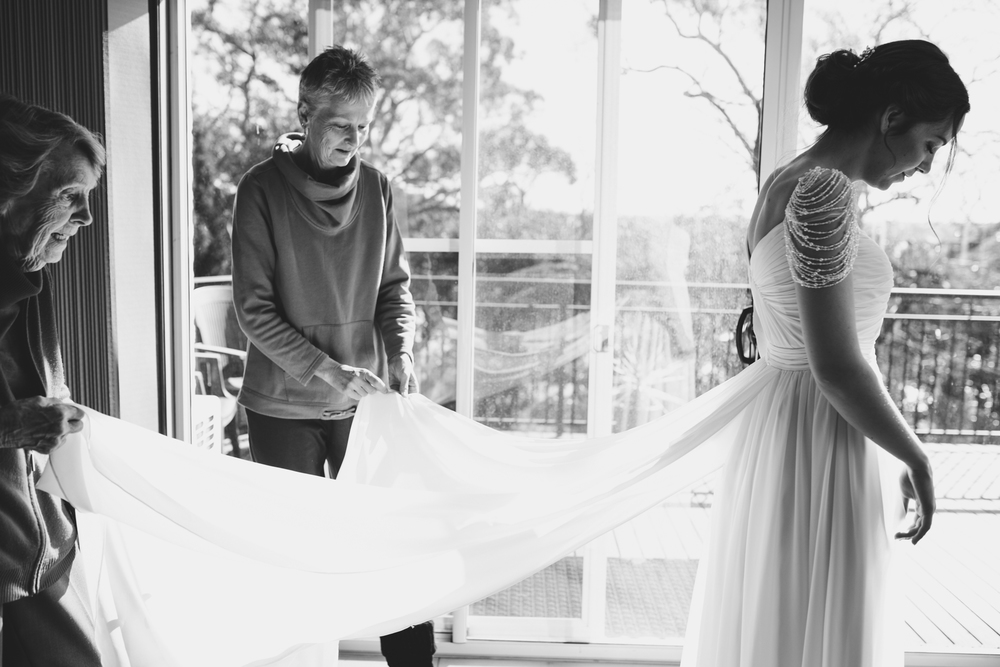 Sam & Leah - Coastal, Kurnell, Winter Wedding-28.jpg