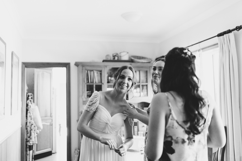 Sam & Leah - Coastal, Kurnell, Winter Wedding-63.jpg
