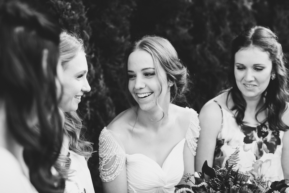 Sam & Leah - Coastal, Kurnell, Winter Wedding-78.jpg