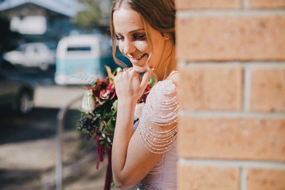 Sam & Leah - Coastal, Kurnell, Winter Wedding-85.jpg