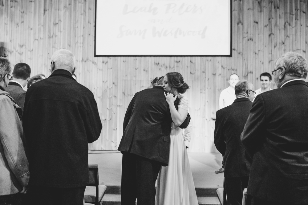 Sam & Leah - Coastal, Kurnell, Winter Wedding-92.jpg