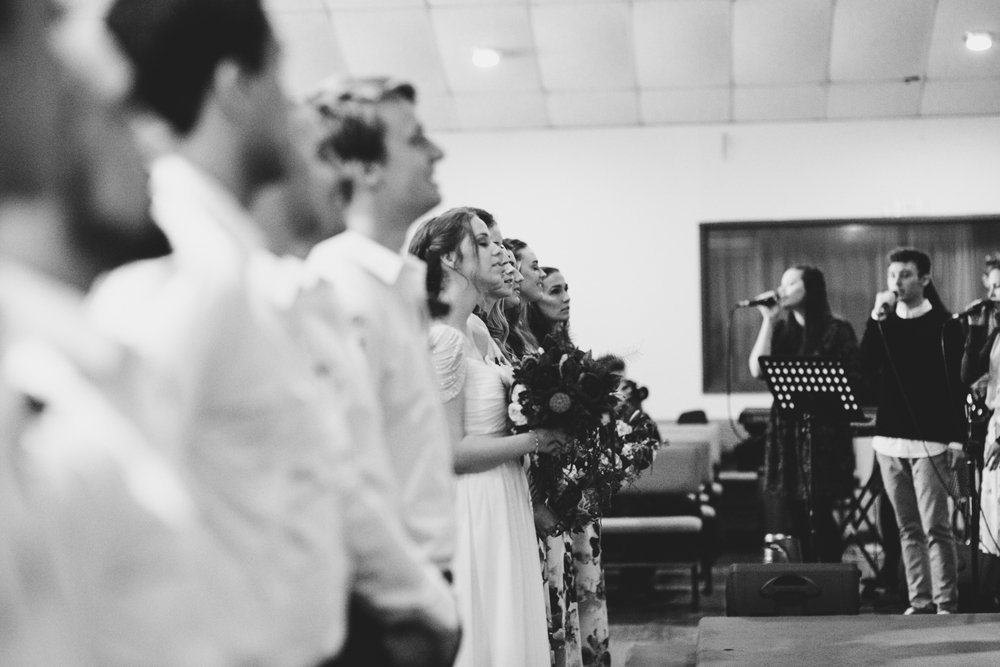 Sam & Leah - Coastal, Kurnell, Winter Wedding-93.jpg